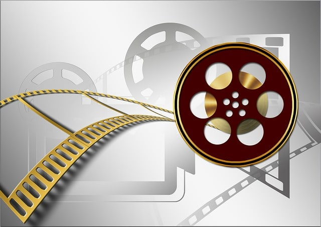 video-projector-film-video-editing-software-windows