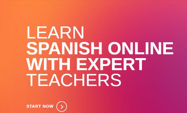 learn-spanish-online