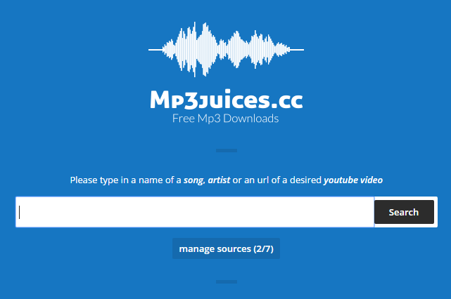 Mp3Juices