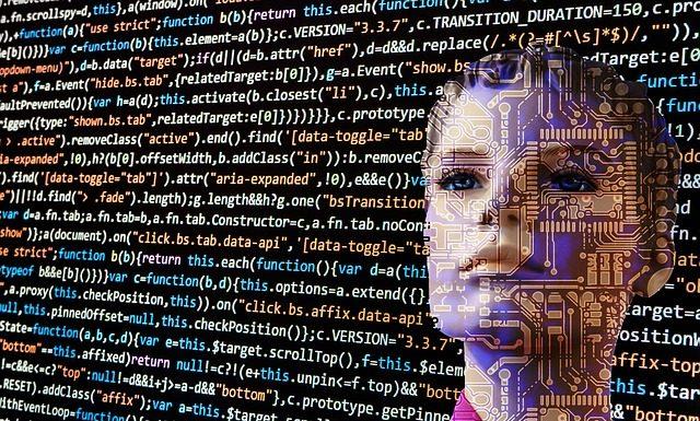 artificial-intelligence-robot-ai