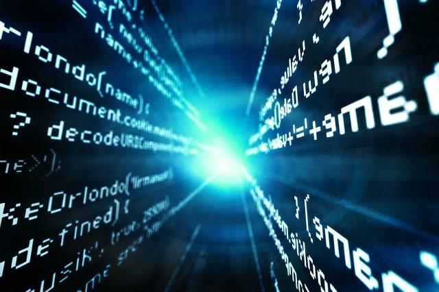 code-technology-software-internet