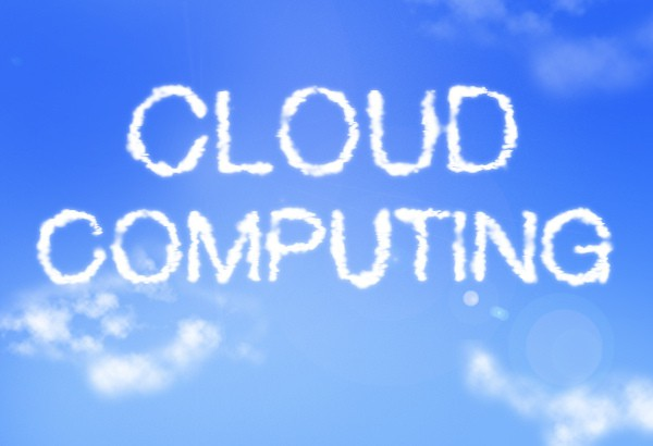 reasons-choose-cloud-computing