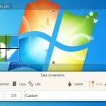 take-screenshot