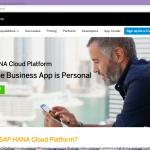 SAP-cloud-computing
