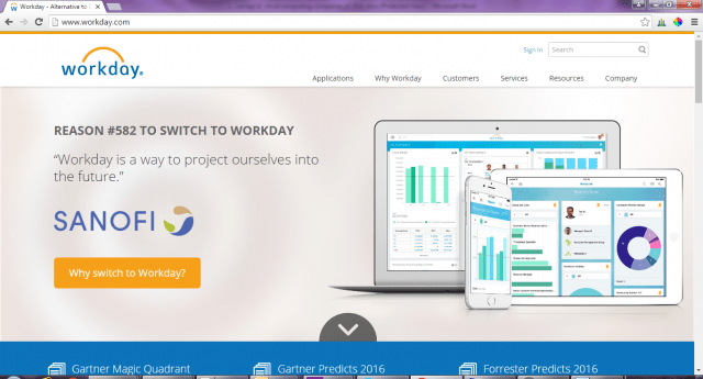 Workday-cloud-computing