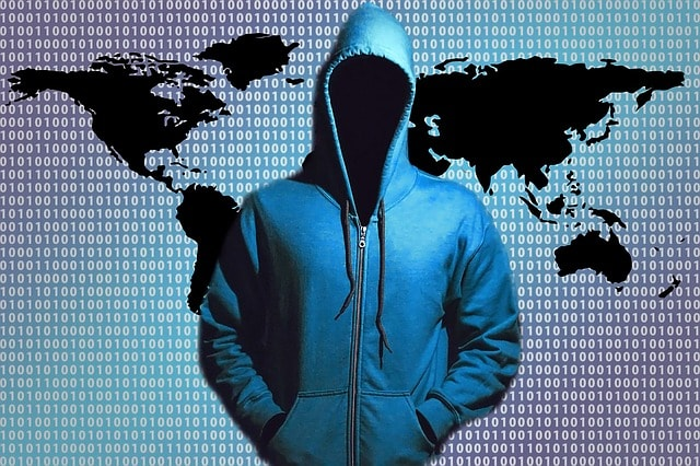 hacker-www-binary-internet-code-cyber-security