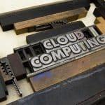 cloud-computing-cloud-infrastructure-cloud-networking-cloud-services