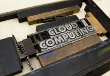 cloud-computing-cloud-infrastructure-cloud-networking-cloud-services