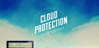 cloud-protection-cloud-safety-cloud-computing-cloud-security
