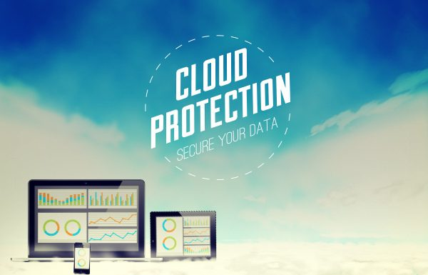 cloud-protection-cloud-safety-cloud-computing-cloud-security