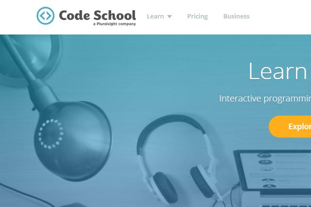 Codeschool