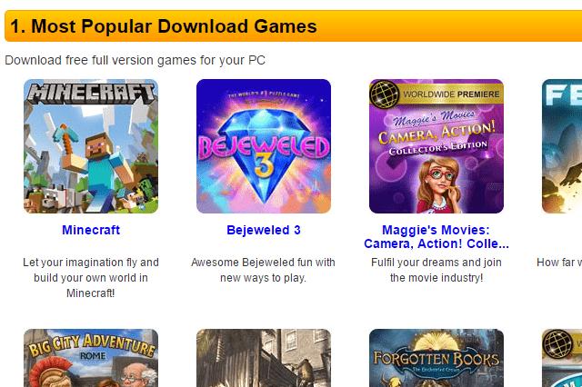 DownloadFreeGames