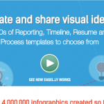 Easelly-create-infographic