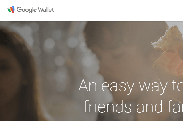 GoogleWallet-money-transfer