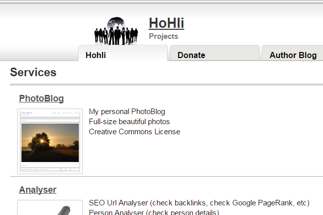 Hohli-create-infographic
