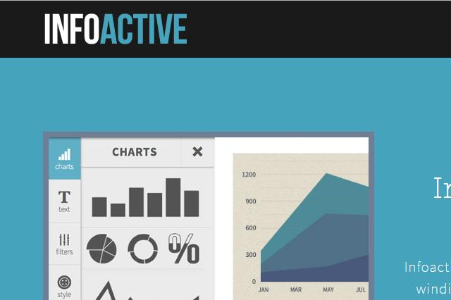 InfoActive-create-infographic