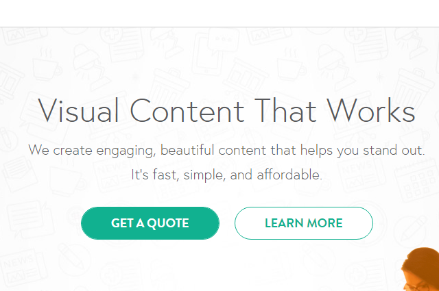 Visual-create-infographic