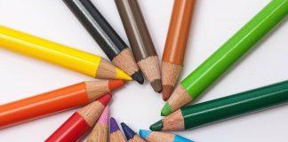 colored-pencils-colour-pencils-star