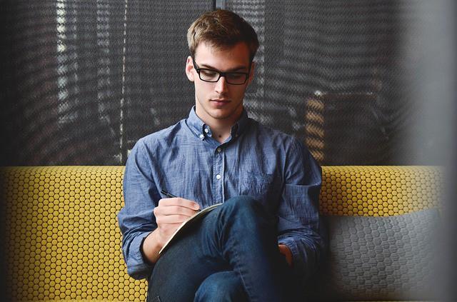 entrepreneur-startup-start-up-man