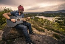 guitarist-acoustic-guitar-man-boy