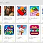 top-grossing-games
