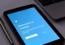 twitter-screen-social-phone