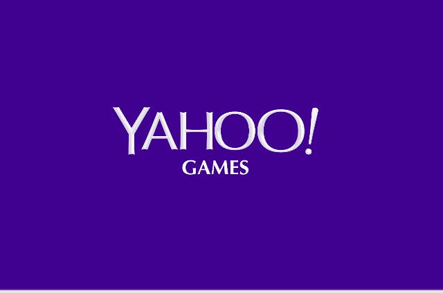 YahooGames