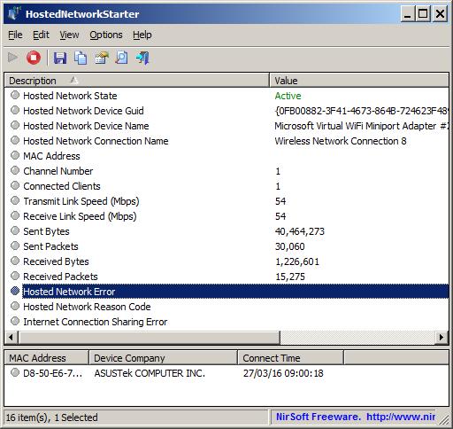 hostednetworkstarter