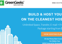 What is Cloud Hosting and 13 Best Cloud Hosting Service Providers
