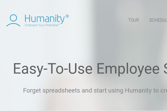top 11 employee scheduling software to effectively manage