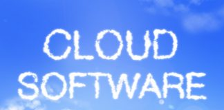 cloud-software