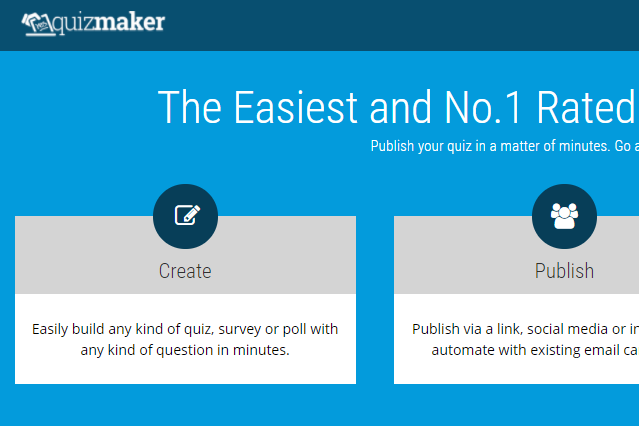 top 10 tools to create online quizzes surveys and polls stack tunnel