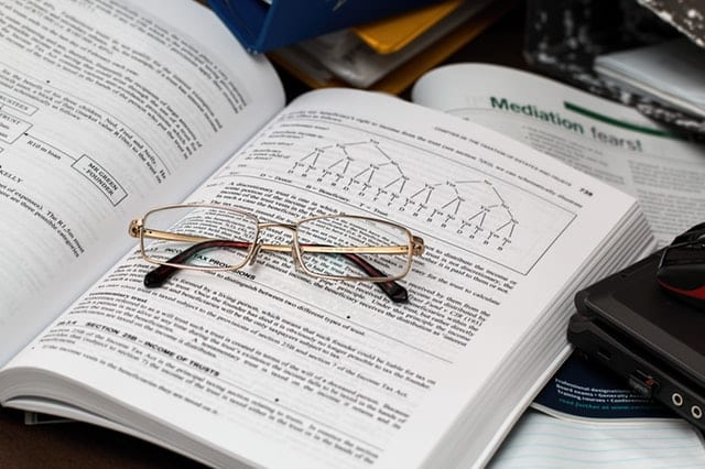 accounting-administration-books-business