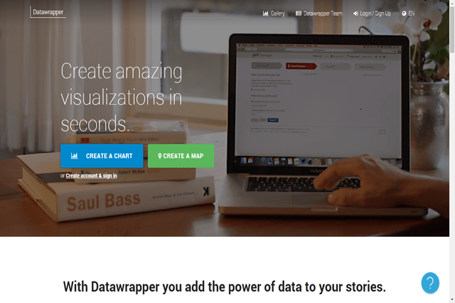 Datawrapper_640x426