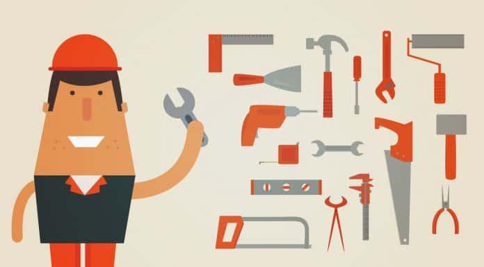 Saas-tools