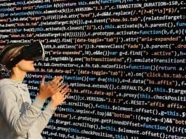 cyber-glasses-virtual-virtual-world