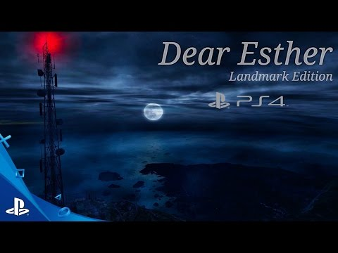dear-esther