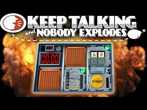 keep-talking