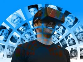 virtual-reality-oculus-technology