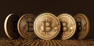 Bitcoin-1068x712
