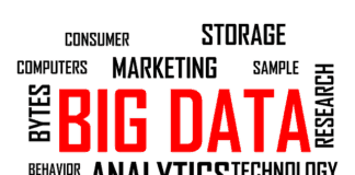 big-data-information-technology