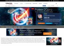 9 Best DVD Burning Software (Free and Paid)
