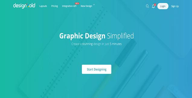 DesignBold