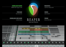 11 Best Beat Making Software For Beginners in 2020