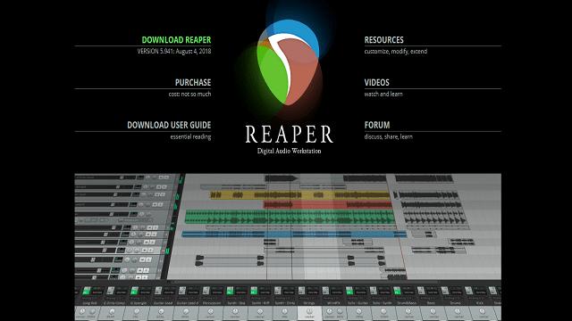 free beat making software