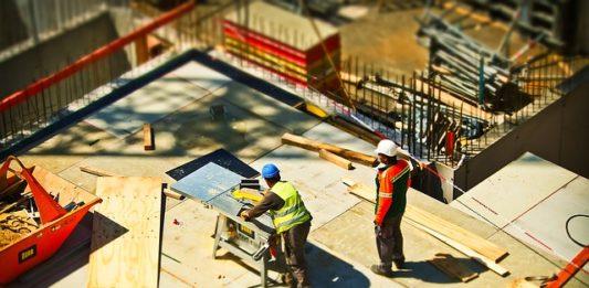 construction-site-build