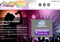 13 Best Karaoke Software For Windows and Mac For Music Lovers [2020]