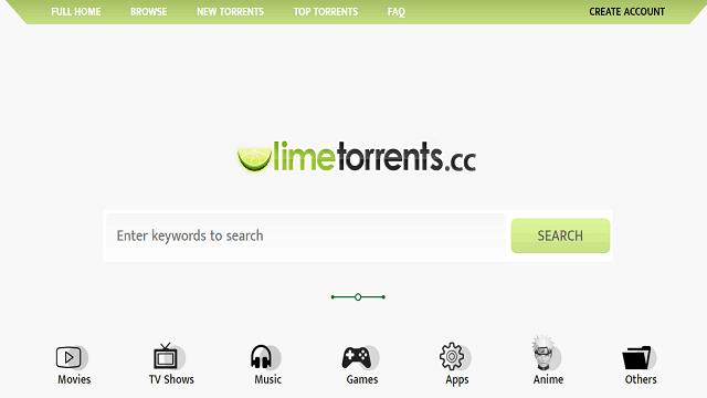 anime torrent sites like bakabt