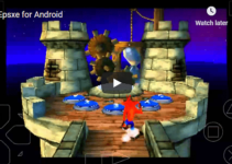13 Best Nintendo 3Ds Emulator For Android Devices [2020]