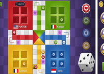 13 Best Ludo Game Apps For Android